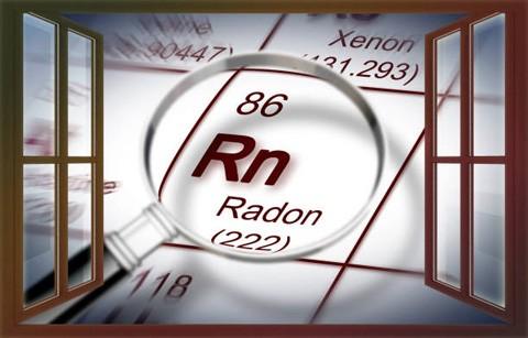 What is Radon – Part 3