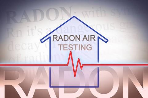 Radon – What IS it?