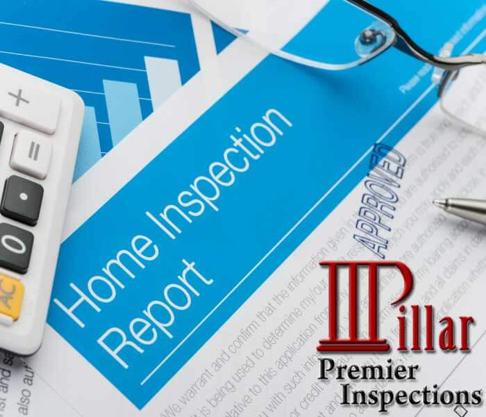 How Could a Home Inspection Benefit Me
