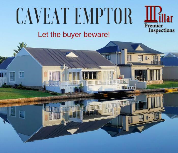 Home Buyers Beware in Missouri